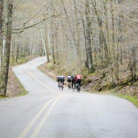 17-Vermont-Spring-Training-059
