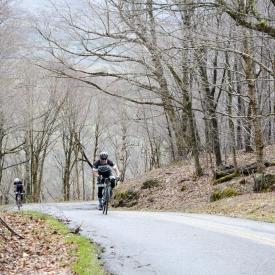 17-Vermont-Spring-Training-067