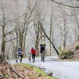 17-Vermont-Spring-Training-075