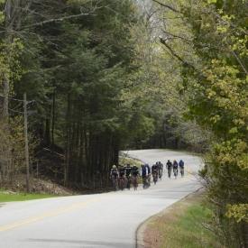17-Vermont-Spring-Training-001