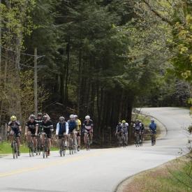 17-Vermont-Spring-Training-002