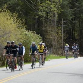 17-Vermont-Spring-Training-003