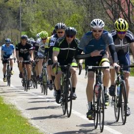 17-Vermont-Spring-Training-006