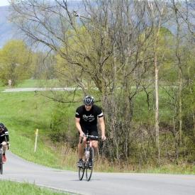 17-Vermont-Spring-Training-012