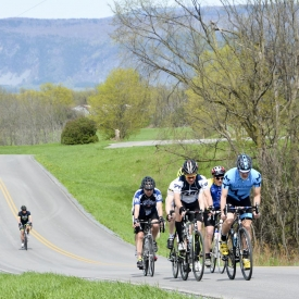 17-Vermont-Spring-Training-015