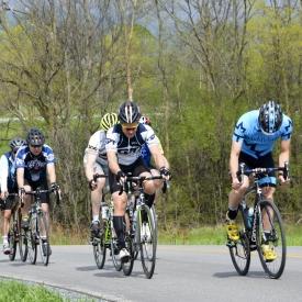 17-Vermont-Spring-Training-016