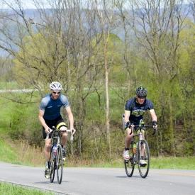 17-Vermont-Spring-Training-017