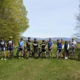 17-Vermont-Spring-Training-020
