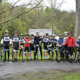 17-Vermont-Spring-Training-031