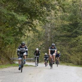 17-Vermont-Spring-Training-032