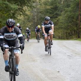 17-Vermont-Spring-Training-033