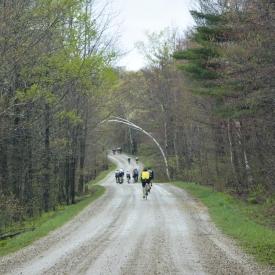 17-Vermont-Spring-Training-041