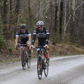 17-Vermont-Spring-Training-045