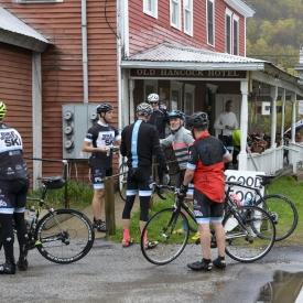 17-Vermont-Spring-Training-047
