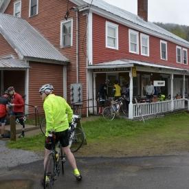 17-Vermont-Spring-Training-050