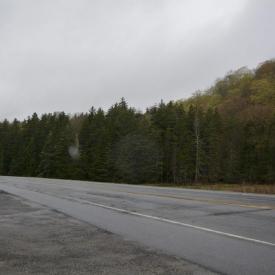 17-Vermont-Spring-Training-052
