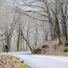 17-Vermont-Spring-Training-063