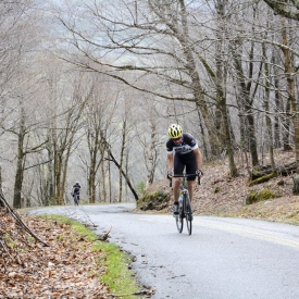 17-Vermont-Spring-Training-065