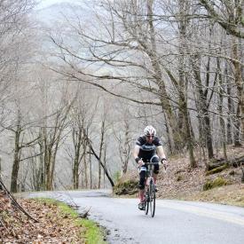 17-Vermont-Spring-Training-069