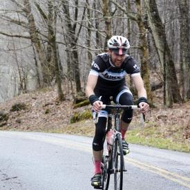17-Vermont-Spring-Training-070