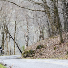 17-Vermont-Spring-Training-071