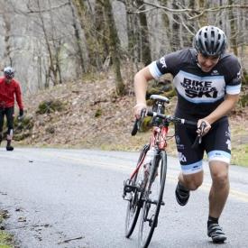17-Vermont-Spring-Training-076