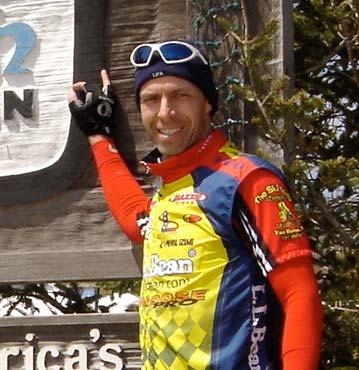 Brian Rossignol