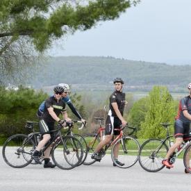 16-Vermont-Spring-Training-006