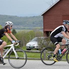 16-Vermont-Spring-Training-008