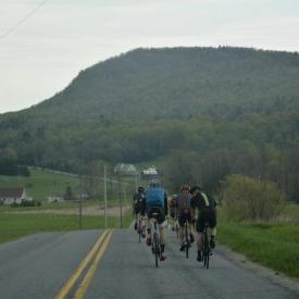 16-Vermont-Spring-Training-013