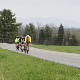 16-Vermont-Spring-Training-015