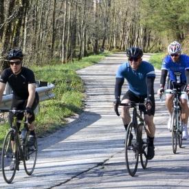 16-Vermont-Spring-Training-023