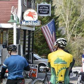 16-Vermont-Spring-Training-030