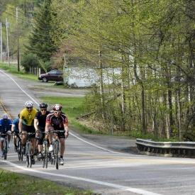 16-Vermont-Spring-Training-036