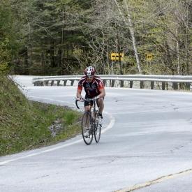 16-Vermont-Spring-Training-039