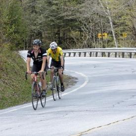 16-Vermont-Spring-Training-040