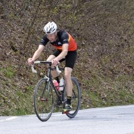 16-Vermont-Spring-Training-045