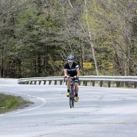 16-Vermont-Spring-Training-046