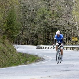 16-Vermont-Spring-Training-048