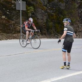 16-Vermont-Spring-Training-051