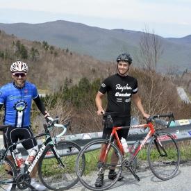 16-Vermont-Spring-Training-065