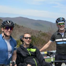 16-Vermont-Spring-Training-069