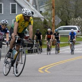 16-Vermont-Spring-Training-081
