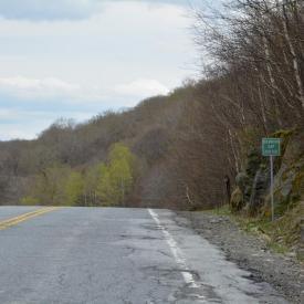 16-Vermont-Spring-Training-083