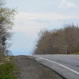 16-Vermont-Spring-Training-088