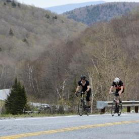 16-Vermont-Spring-Training-091