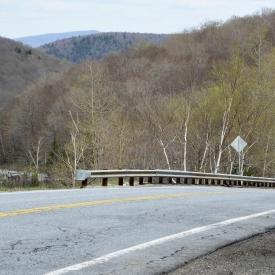 16-Vermont-Spring-Training-095