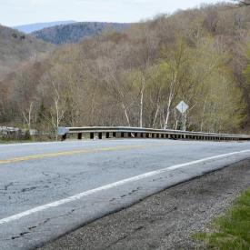 16-Vermont-Spring-Training-097