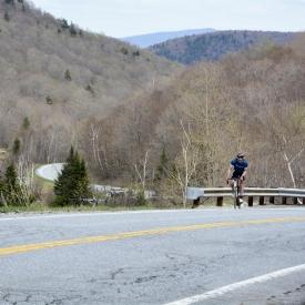 16-Vermont-Spring-Training-098