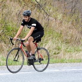 16-Vermont-Spring-Training-102